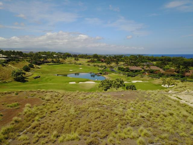 62-3762 Kaunaoa Nui Rd, Kohala Coast, HI 96743 (MLS #617782) :: Elite Pacific Properties