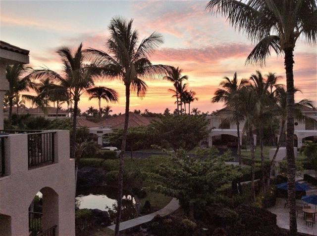 69-1035 Keana Pl, Waikoloa, HI 96738 (MLS #617783) :: Elite Pacific Properties