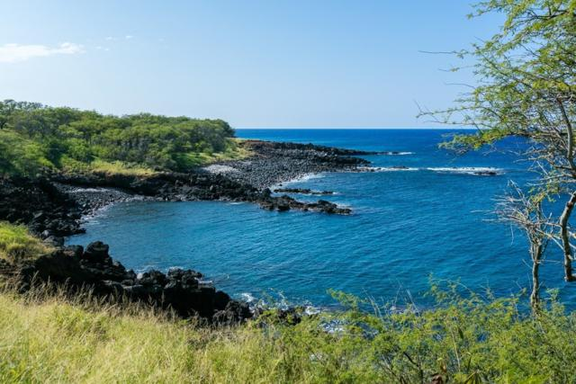 56-183 Pualani Road, Hawi, HI 96719 (MLS #617786) :: Iokua Real Estate, Inc.