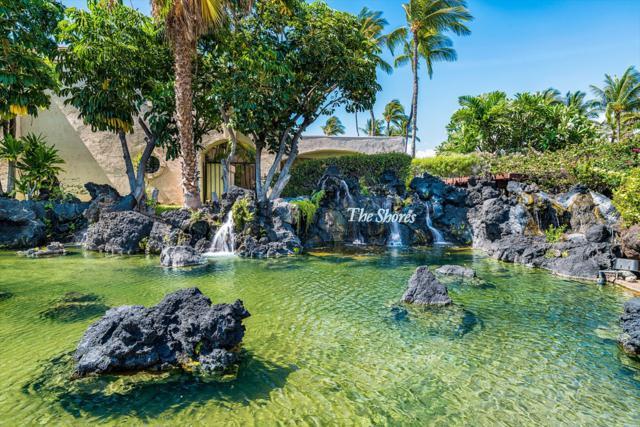 69-1035 Keana Pl, Waikoloa, HI 96738 (MLS #617802) :: Elite Pacific Properties