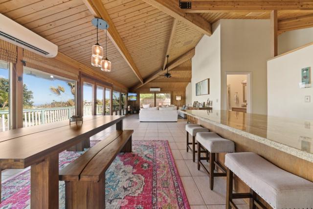 68-1917 Lina  Poepoe St, Waikoloa, HI 96738 (MLS #617807) :: Elite Pacific Properties