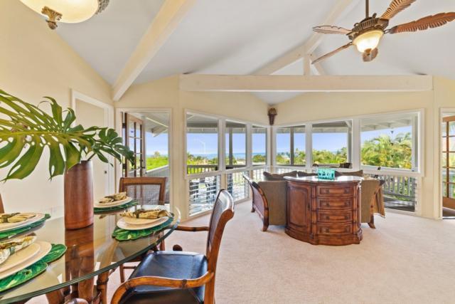 73-4345 Koikoi St, Kailua-Kona, HI 96740 (MLS #617900) :: Elite Pacific Properties