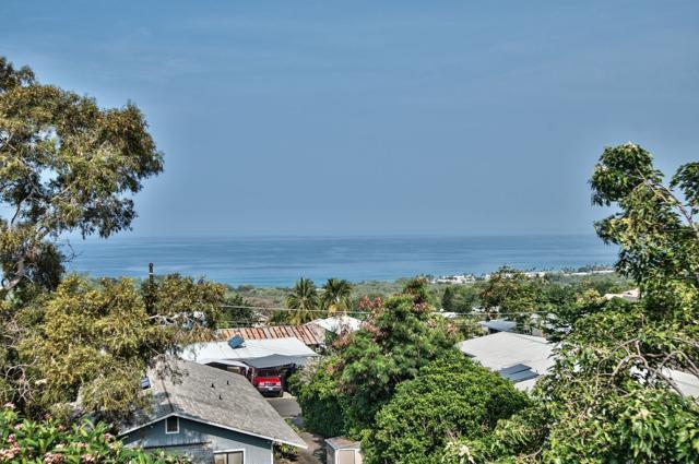 77-6594 Sea View Cir, Kailua-Kona, HI 96740 (MLS #617905) :: Elite Pacific Properties