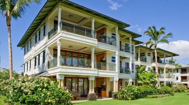 69-1000 Kolea Kai Cir, Waikoloa, HI 96738 (MLS #617907) :: Elite Pacific Properties