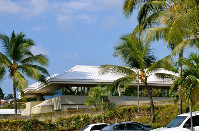 75-167-F B Hualalai Rd, Kailua-Kona, HI 96740 (MLS #617942) :: Aloha Kona Realty, Inc.