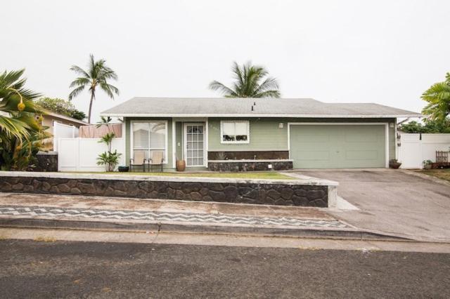 76-401 Kealoha St, Kailua-Kona, HI 96740 (MLS #617949) :: Aloha Kona Realty, Inc.