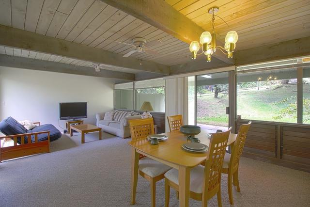 946 Kumukoa St, Hilo, HI 96720 (MLS #617954) :: Elite Pacific Properties