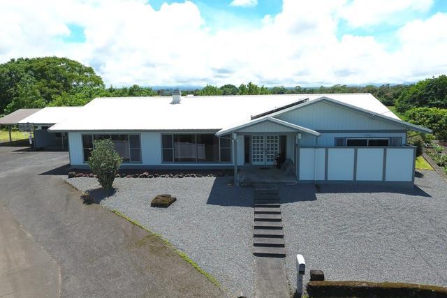 755 Kaiua Pl, Hilo, HI 96720 (MLS #618025) :: Elite Pacific Properties