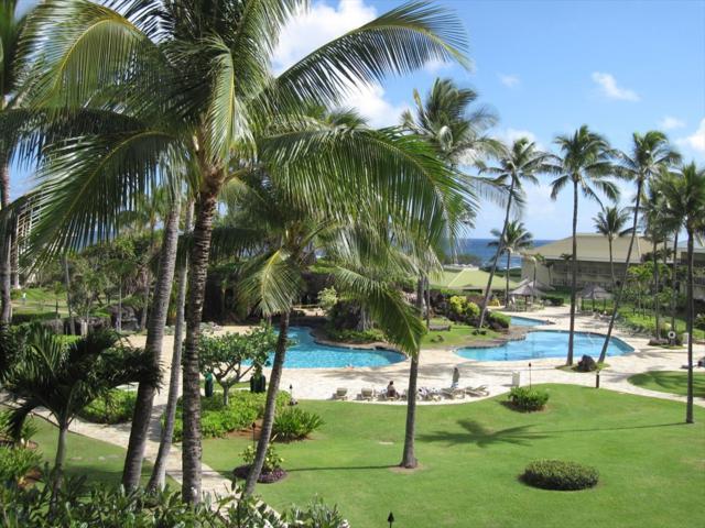 4331 Kauai Beach Dr, Lihue, HI 96766 (MLS #618033) :: Kauai Exclusive Realty