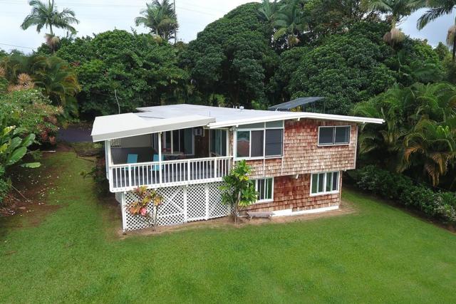 130 Kuikahi St, Hilo, HI 96720 (MLS #618042) :: Elite Pacific Properties