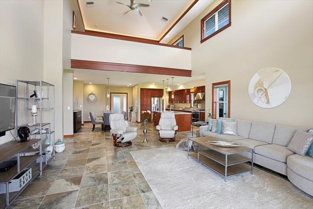 2883 Kolepa St, Koloa, HI 96756 (MLS #618057) :: Kauai Exclusive Realty