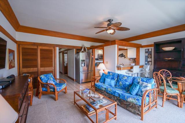 2221 Poipu Rd, Koloa, HI 96756 (MLS #618061) :: Kauai Exclusive Realty