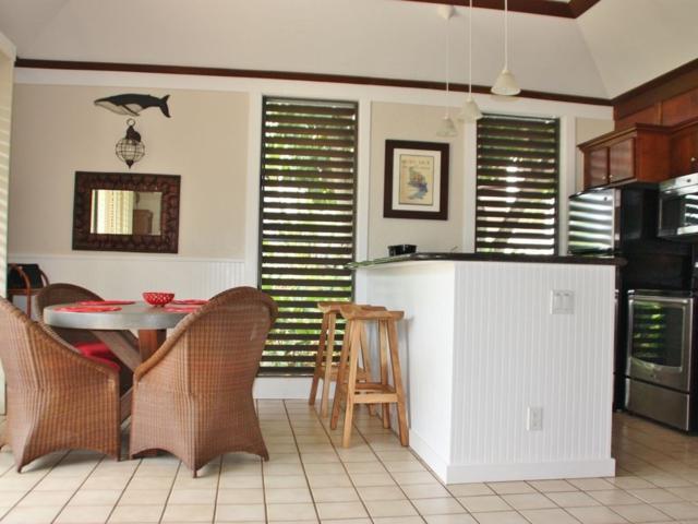 2253 Poipu Rd, Koloa, HI 96756 (MLS #618068) :: Kauai Exclusive Realty