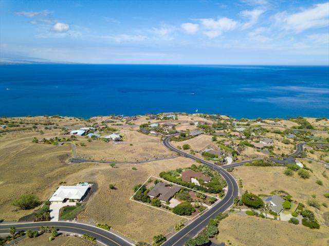 59-218 Hokulele Dr, Kamuela, HI 96743 (MLS #618070) :: Elite Pacific Properties
