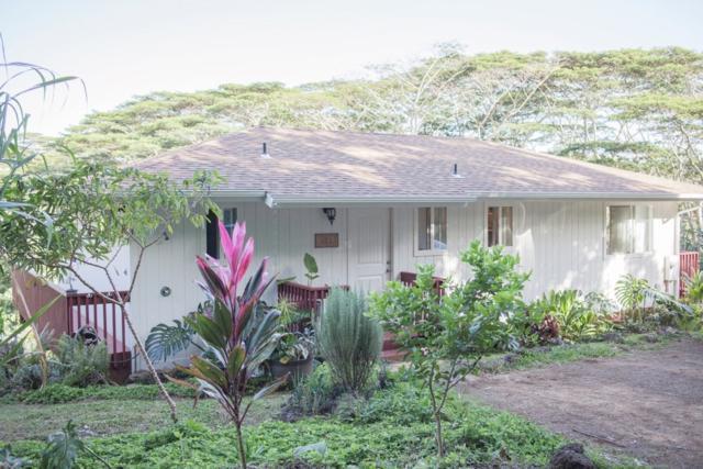 3833 Omao Rd, Koloa, HI 96756 (MLS #618080) :: Kauai Exclusive Realty