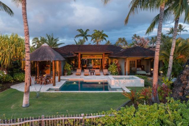72-3021 Uluweuweu Hema Pl, Kailua-Kona, HI 96740 (MLS #618104) :: Elite Pacific Properties