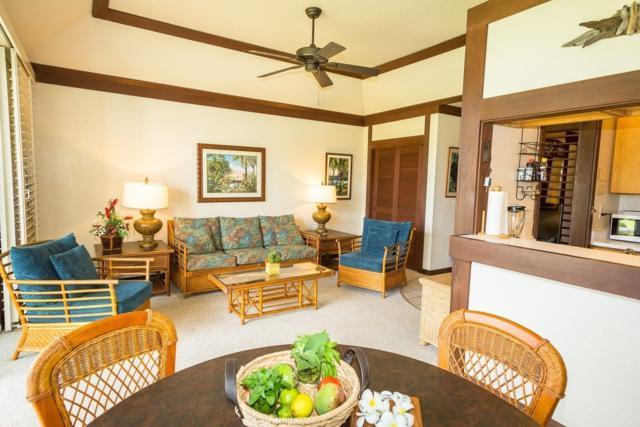 2253 Poipu Rd, Koloa, HI 96756 (MLS #618146) :: Kauai Exclusive Realty