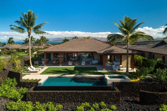 72-3557 Kulanakauhale Pl, Kailua-Kona, HI 96740 (MLS #618147) :: Team Lally
