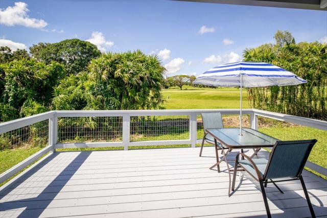 196 Hoonanea St, Hilo, HI 96720 (MLS #618160) :: Elite Pacific Properties