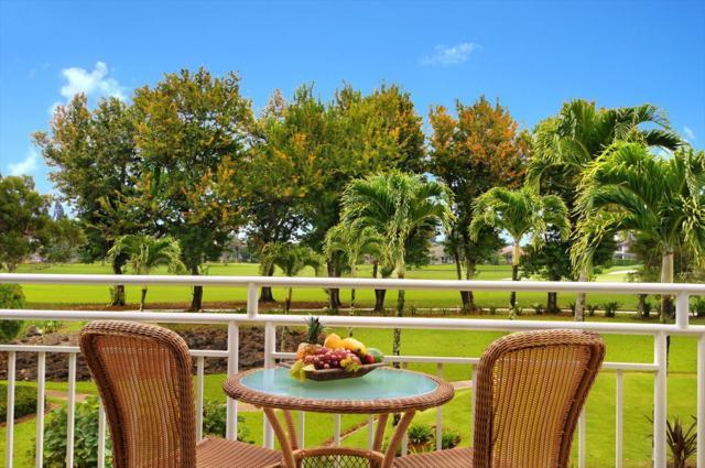 5250 Ka Haku Rd, Princeville, HI 96722 (MLS #618161) :: Kauai Exclusive Realty