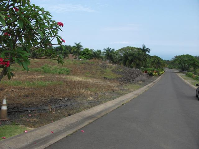 Address Not Published, Kailua-Kona, HI 96740 (MLS #618175) :: Oceanfront Sotheby's International Realty