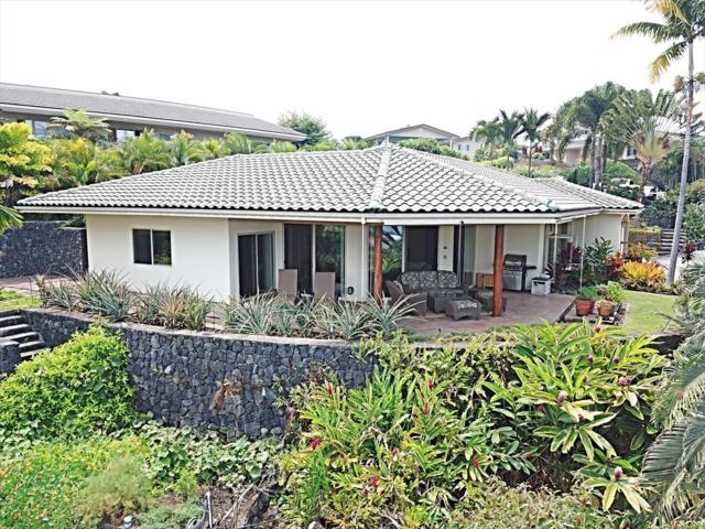 75-5610-K Hienaloli Rd, Kailua-Kona, HI 96740 (MLS #618183) :: Elite Pacific Properties