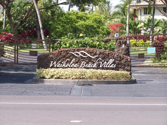 69-180 Waikoloa Beach Dr, Waikoloa, HI 96738 (MLS #618220) :: Elite Pacific Properties