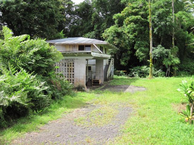 34 Alani St, Hilo, HI 96720 (MLS #618225) :: Aloha Kona Realty, Inc.