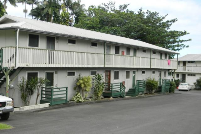 24 Pukihae St, Hilo, HI 96720 (MLS #618248) :: Aloha Kona Realty, Inc.