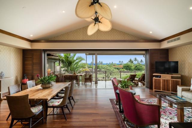 72-129 Kaulu St, Kailua-Kona, HI 96740 (MLS #618255) :: Elite Pacific Properties