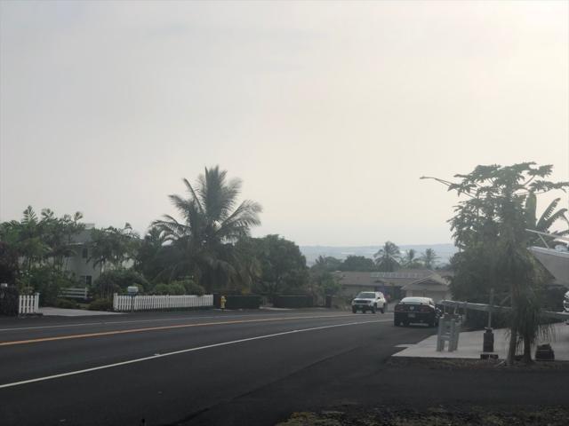 Kai'imi'nani Drive, Kailua-Kona, HI 96740 (MLS #618307) :: Elite Pacific Properties