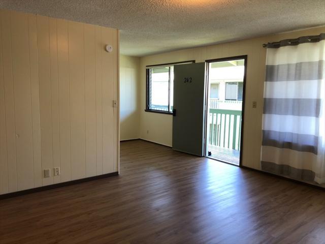 485 Waianuenue Ave, Hilo, HI 96720 (MLS #618356) :: Aloha Kona Realty, Inc.