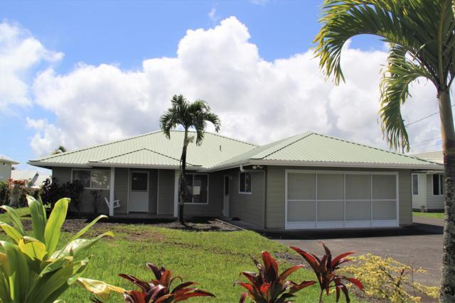 68 Paulele St, Hilo, HI 96720 (MLS #618375) :: Aloha Kona Realty, Inc.