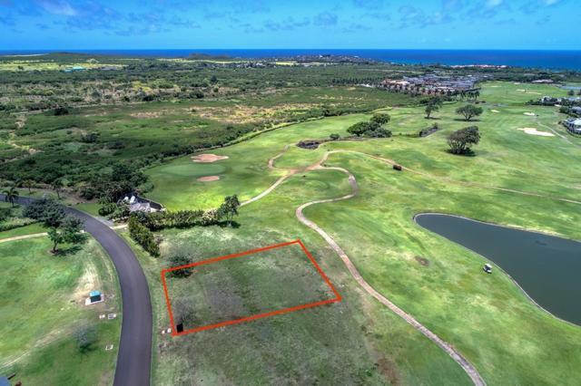 2965 Kiahuna Plantation Dr, Koloa, HI 96756 (MLS #618401) :: Aloha Kona Realty, Inc.