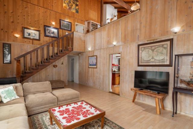 68-1931 Puu Nui St, Waikoloa, HI 96738 (MLS #618427) :: Elite Pacific Properties