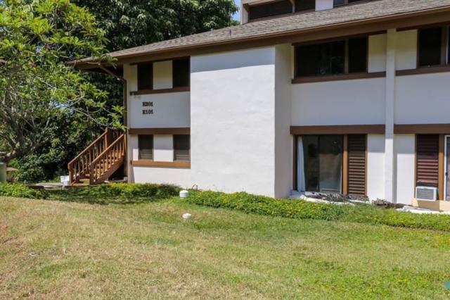 4701 Kawaihau Rd, Kapaa, HI 96746 (MLS #618496) :: Kauai Exclusive Realty