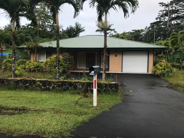 15-2780 Hee St, Pahoa, HI 96778 (MLS #618512) :: Aloha Kona Realty, Inc.
