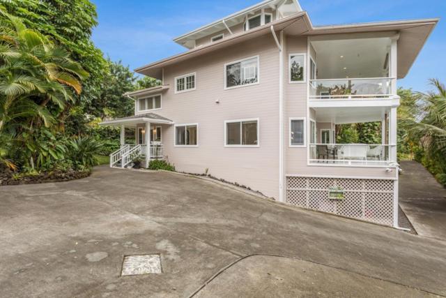 73-1203 Ahulani St, Kailua-Kona, HI 96740 (MLS #618574) :: Aloha Kona Realty, Inc.
