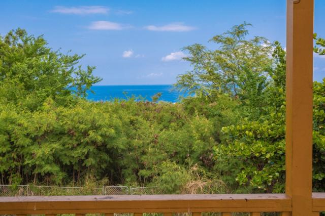 77-6497 Sea View Cir, Kailua-Kona, HI 96740 (MLS #618580) :: Elite Pacific Properties