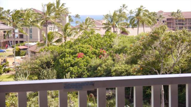 2253 Poipu Rd, Koloa, HI 96756 (MLS #618608) :: Kauai Exclusive Realty