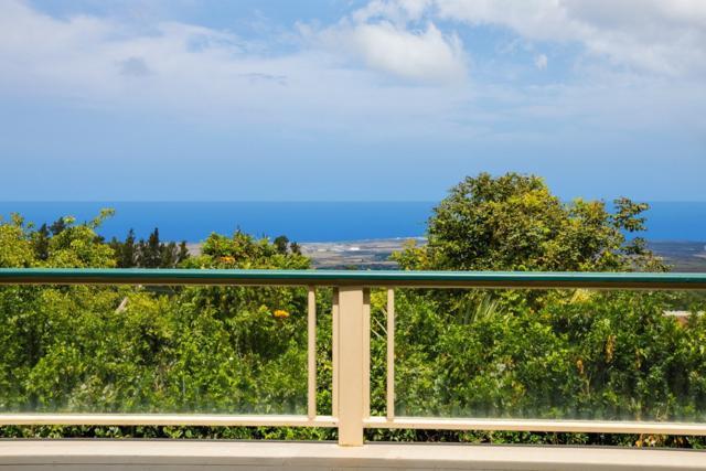 73-1146 Ahikawa St, Kailua-Kona, HI 96740 (MLS #618625) :: Aloha Kona Realty, Inc.