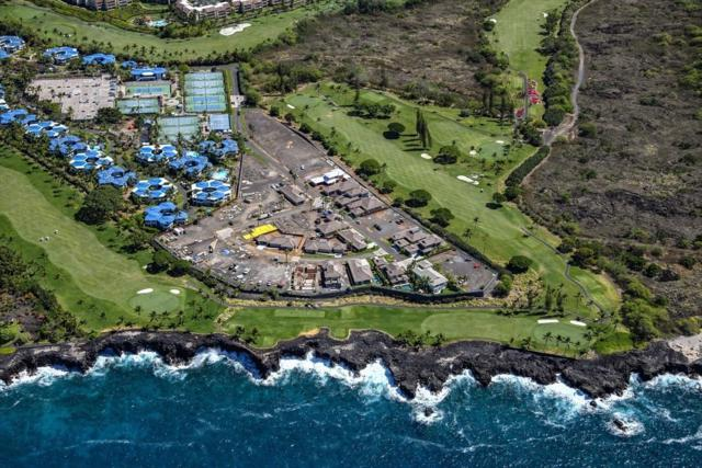 78-7076 Holuaki Loop, Kailua-Kona, HI 96740 (MLS #618638) :: Aloha Kona Realty, Inc.