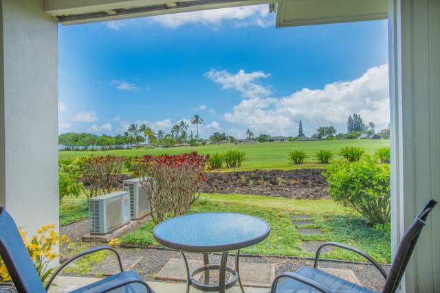 5250 Ka Haku Rd, Princeville, HI 96722 (MLS #618658) :: Elite Pacific Properties