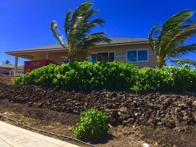 68-5733 Eleele Pl, Waikoloa, HI 96738 (MLS #618670) :: Team Lally