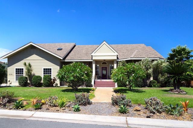 68-3572 Awamoa Pl, Waikoloa, HI 96738 (MLS #618680) :: Elite Pacific Properties