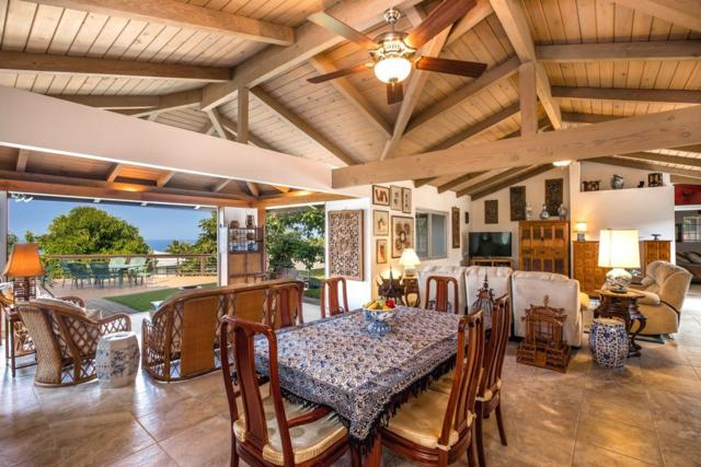75-5818 Lupa Pl, Kailua-Kona, HI 96740 (MLS #618694) :: Aloha Kona Realty, Inc.