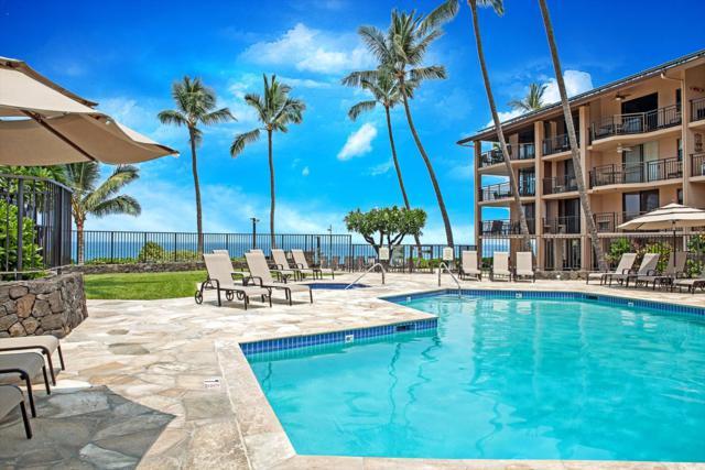 75-6026 Alii Dr, Kailua-Kona, HI 96740 (MLS #618700) :: Aloha Kona Realty, Inc.