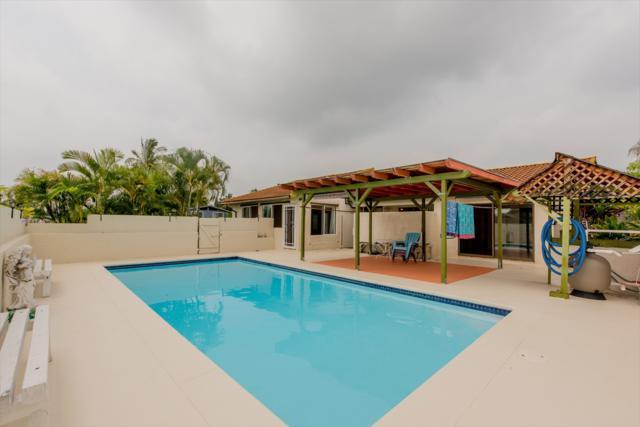 73-1254 Kaiminani Dr, Kailua-Kona, HI 96740 (MLS #618765) :: Elite Pacific Properties