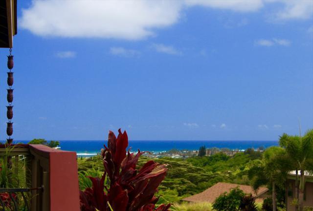 5088 Kahana St, Kapaa, HI 96746 (MLS #618808) :: Kauai Exclusive Realty