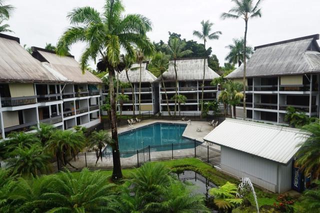 400 Hualani St, Hilo, HI 96720 (MLS #618811) :: Aloha Kona Realty, Inc.